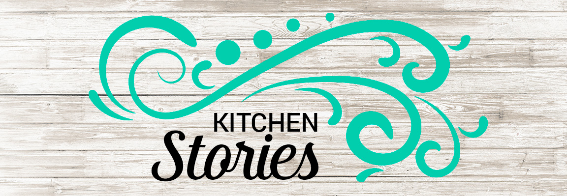 Kitchen Stories - der Blog von Vintage Kitchen, Biel